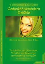 cover of german translation of first edition